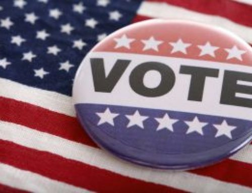 Establishment v's The People – The Lost Election : Greg Riley #TruthSeeker